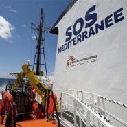 La Région Bretagne subventionne le trafic de migrants …