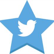 Jean-Michel Blanquer, star  de Twitter !