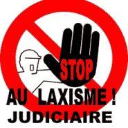 Quand les juges seront-ils responsables de leurs actes ?
