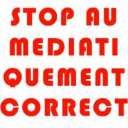 Pass sanitaire : stop au médiatiquement correct !