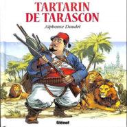 Darmanin de Tarascon