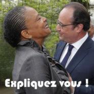 Pourquoi a t-on accordé la nationalité française à un délinquant récidiviste, qui plus est, Fiché S ?