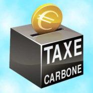 Le grand détournement des « taxes vertes »