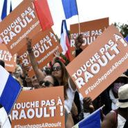 Virer Didier Raoult : la mauvaise bonne idée !