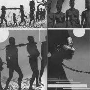 Procès Obono : la censure au nom de la diversité