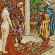 Si on parlait aussi de l'esclavage arabo musulman …