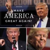 Wauquiez bénéficie de l'effet Trump !