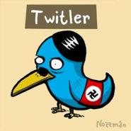 La censure des réseaux sociaux s'affiche au grand jour !