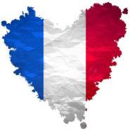 Valeurs de la République ou valeurs de la France ?