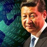 La Chine, grande gagnante de cette pandémie ? (1/2)