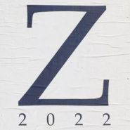 Zemmour ne peut pas être président  …C'est justement pour ça qu'il doit l'être !