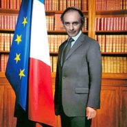 Zemmour président ?