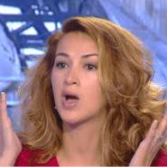 Zineb El Rhazoui, la laïcité en étendard