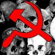 Communisme, trop de complices !