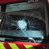 Pompiers-policiers : même combat pour la démocratie !