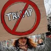 Puisque le presse française nous désinforme sur Trump